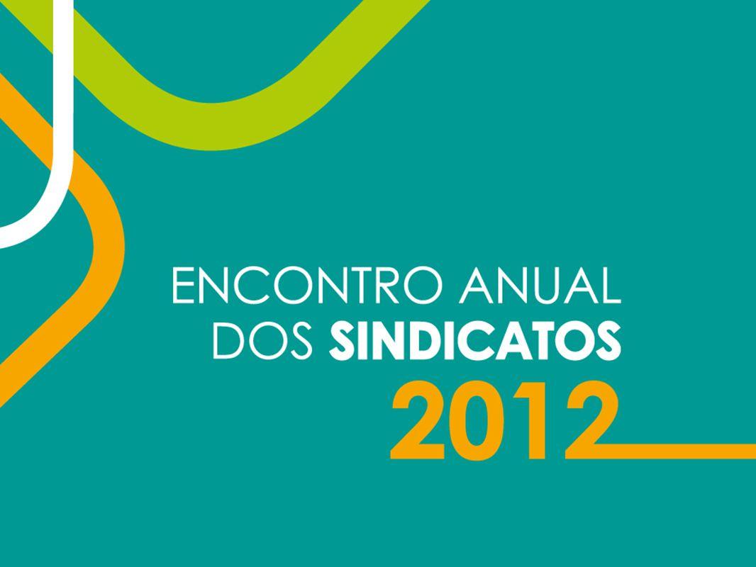 Comunicação Institucional Fiep silvia.fernandes@fiepr.org.br