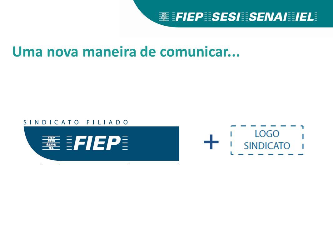 Papelaria Cartão de visitas Crachá Envelopes Papel Timbrado Pasta institucional