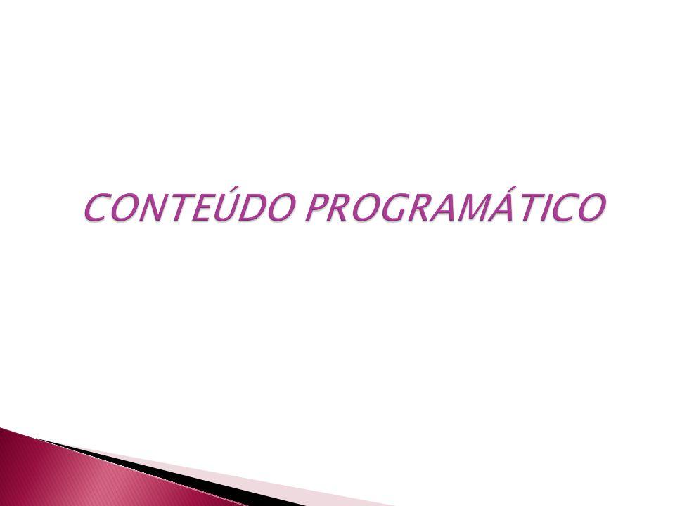 BRASIL.Saúde no Brasil: contribuições para a agenda de prioridades de pesquisa.