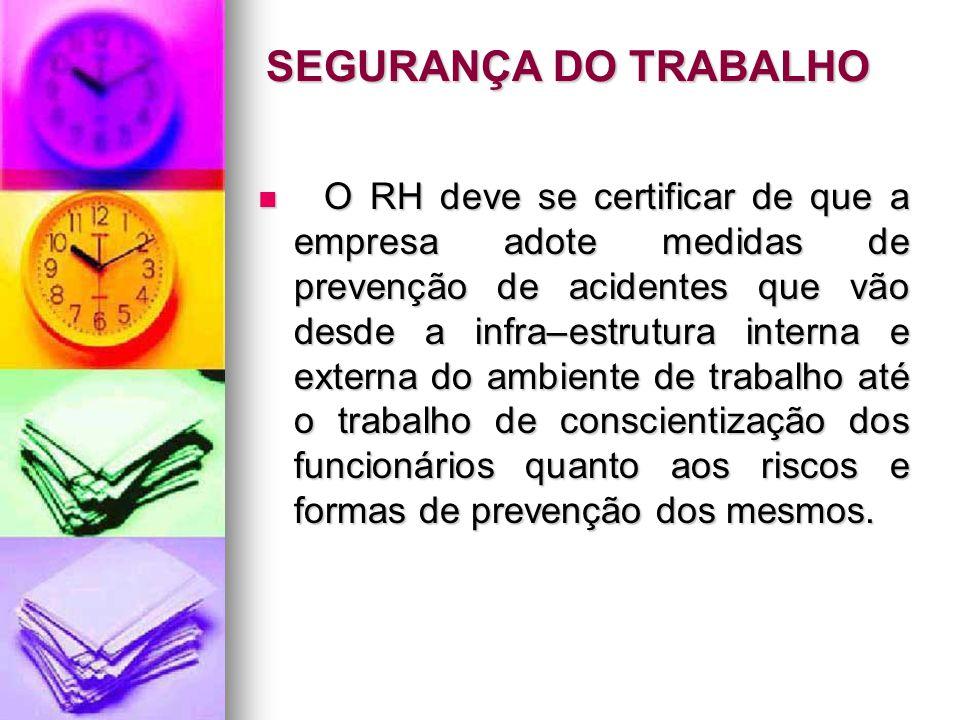 CARGOS E SALÁRIOS NA TRANSIT CELULARES Funcionarios por turno ÁREA ADMINISTRATIVA Salário Coord.