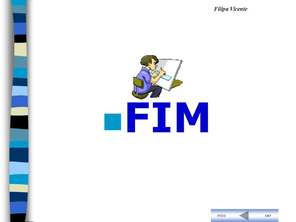 n FIM sairinício