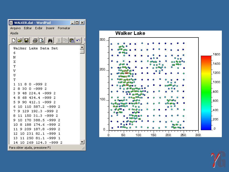 Número de dados = 78.000 Número de dados = 470 Média = 277,98 Média = 436,46 Coef.