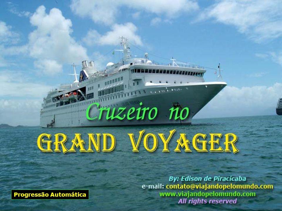 Salão de beleza unissex, cuida de você enquanto navega, para deixar todo mundo com maior charme...