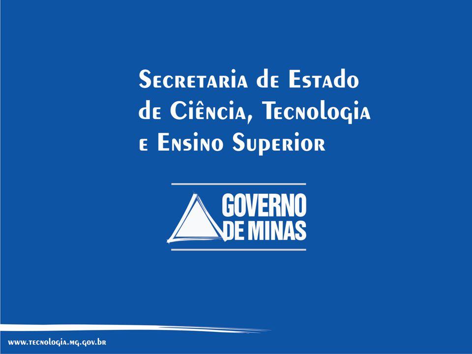 Incentivos à Inovação Alberto Duque Portugal Sede da ArcelorMittal 01.04.2009