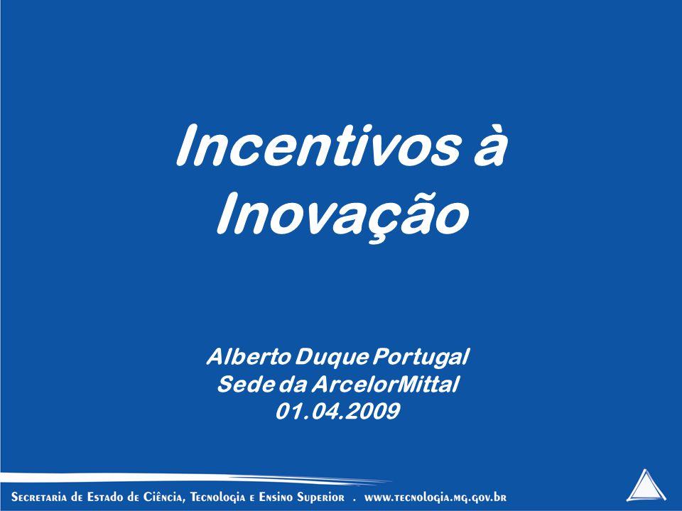 NOVOS PARADIGMAS EconomiadoConhecimento EconomiaDigital SociedadedaInformação