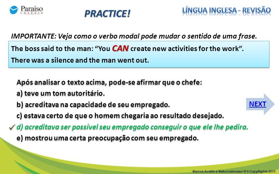 #OPÇÃO ERRADA VOLTAR
