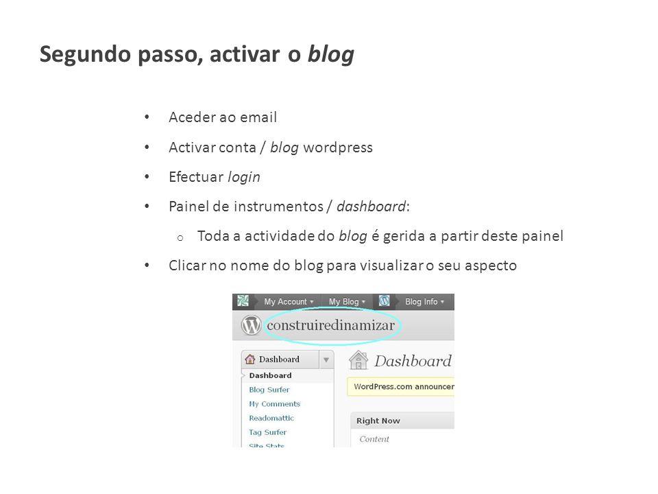 http://construiredinamizar.wordpress.comhttp://construiredinamizar.wordpress.com/