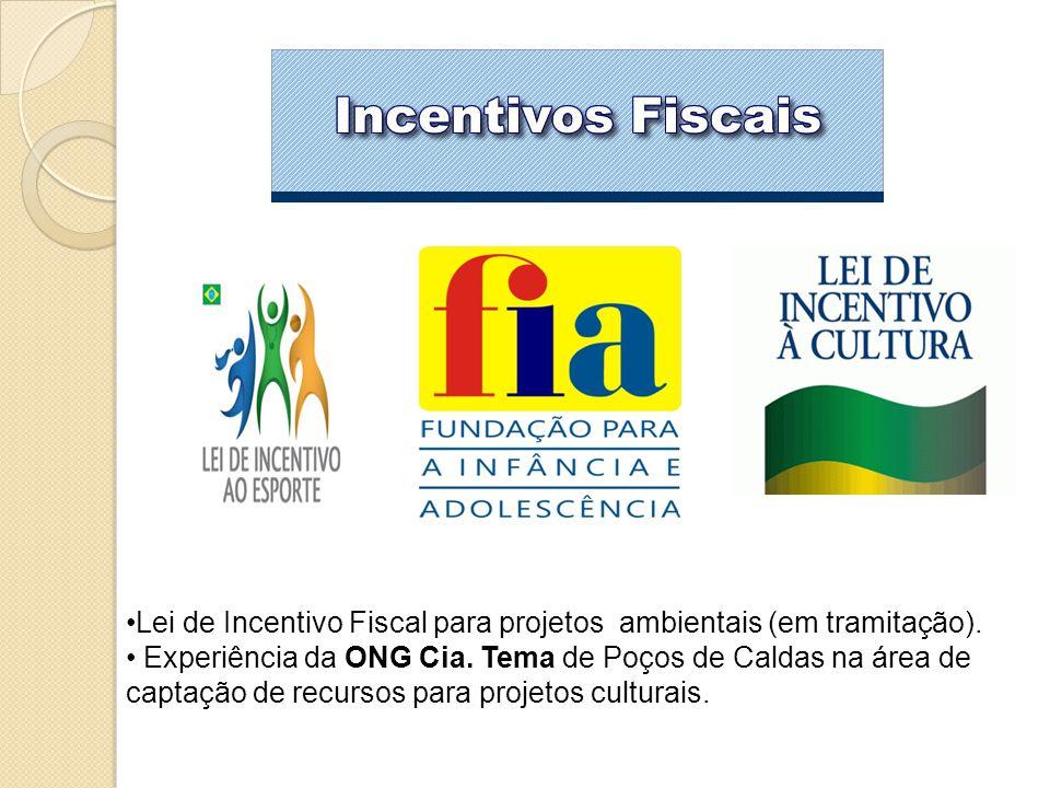 Valores PESSOAS FÍSICAS: podem destinar até 6% do valor a ser pago no imposto de renda para o Fundo da Infância e da Adolescência (FIA); PESSOAS JURÍDICAS: até 1%.