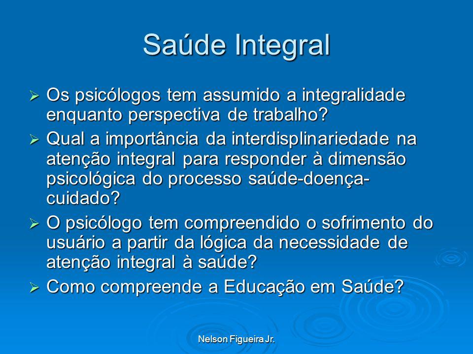 Nelson Figueira Jr.