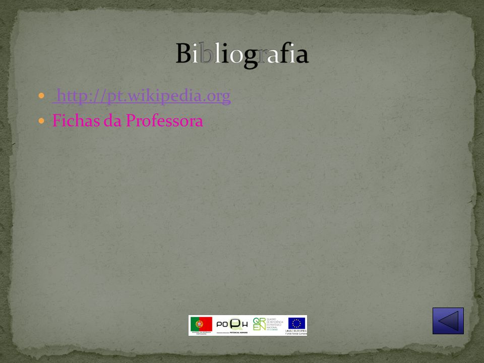 http://pt.wikipedia.org http://pt.wikipedia.org Fichas da Professora
