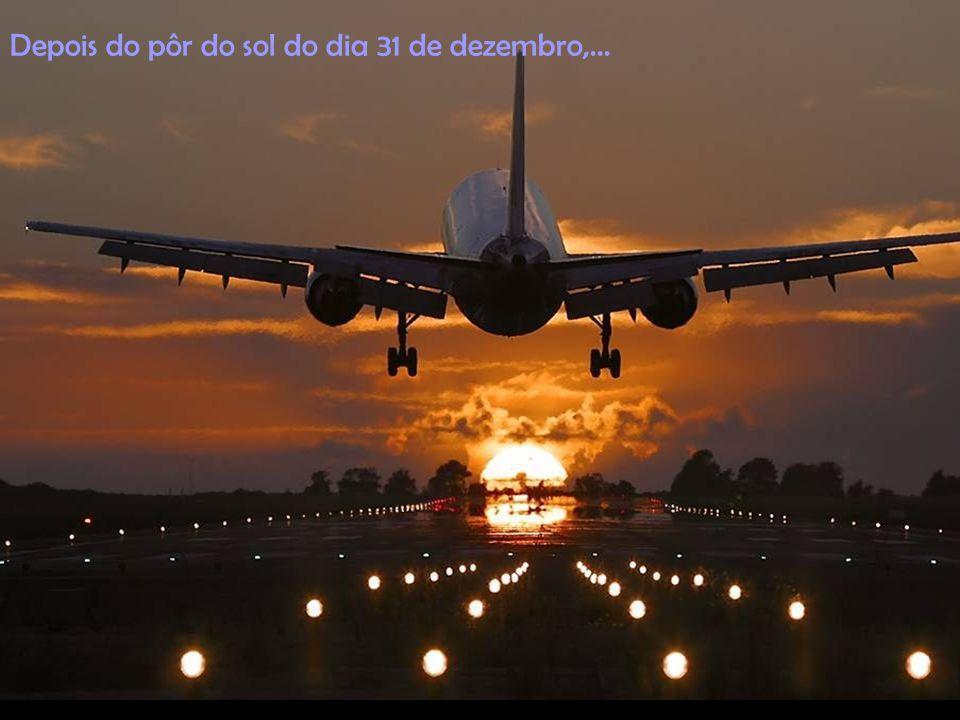 ...viaje para longe...