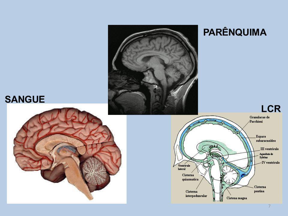 Fonte: http://www.noninvasiveicp.com