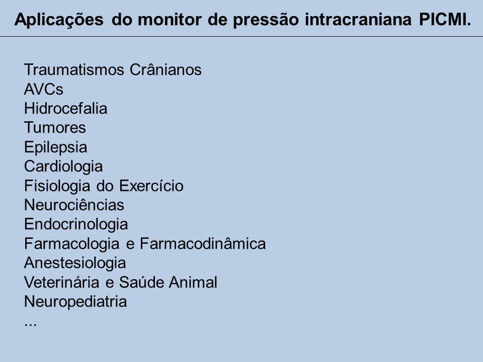 Números no Brasil 10