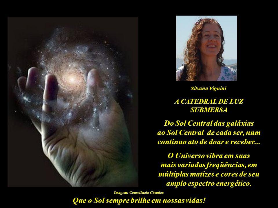 Que o Sol sempre brilhe em nossas vidas! Imagem: http://materiastral.blogspot.com - Aurora da Universo A Alta Espiritualidade jamais abandonou a Human