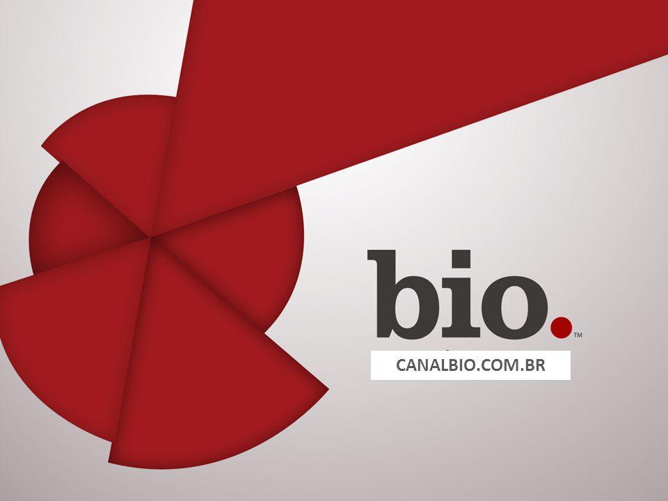 CANALBIO.COM.BR