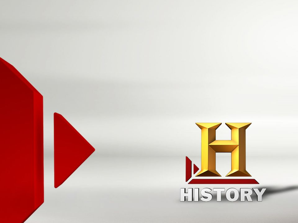 O canal busca programas e séries de entretenimento, interessantes, gostosos de assistir, com conteúdo relevante.