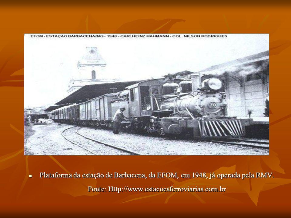 Um fato marcante ocorrido no final do século XIX, foi à iniciativa pioneira no País, da implantação da indústria da seda na Colônia Rodrigo Silva, atr