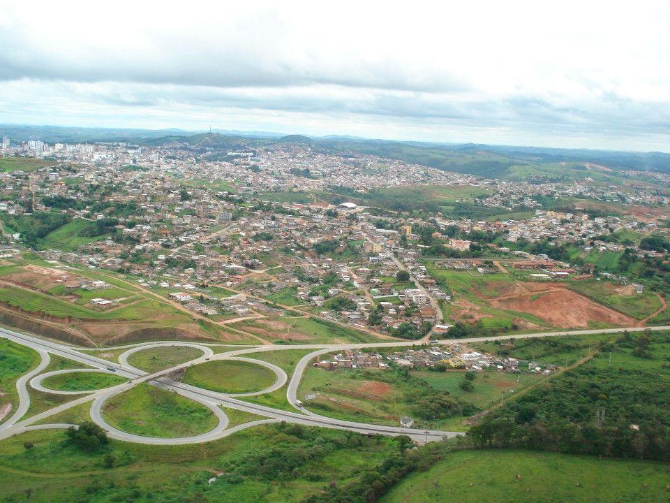 Conhecer Barbacena é conhecer uma das regiões mais importantes de Minas Gerais. A mais de 300 anos, Barbacena marcou presença em momentos decisivos na