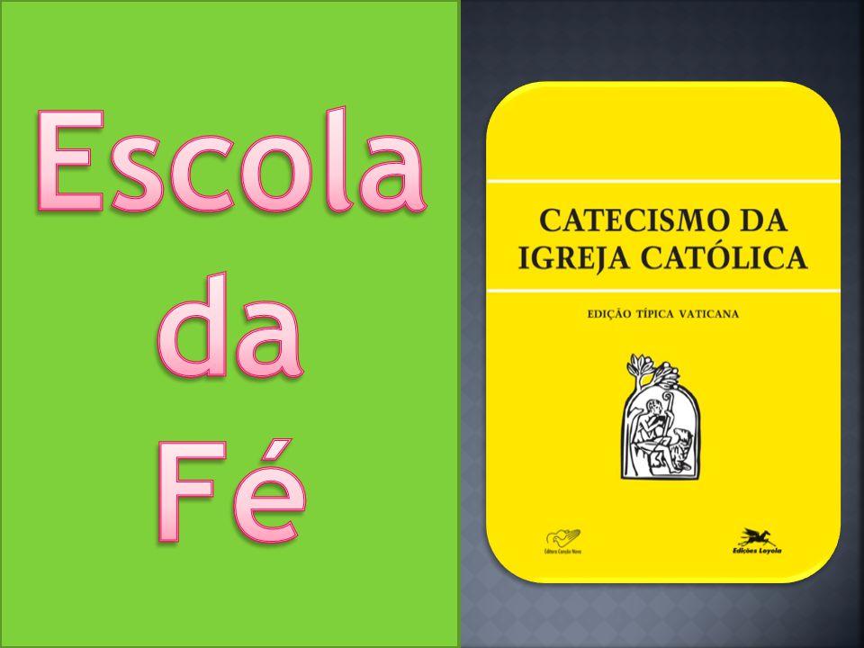 OS INSTITUTOS SECULARES 928.