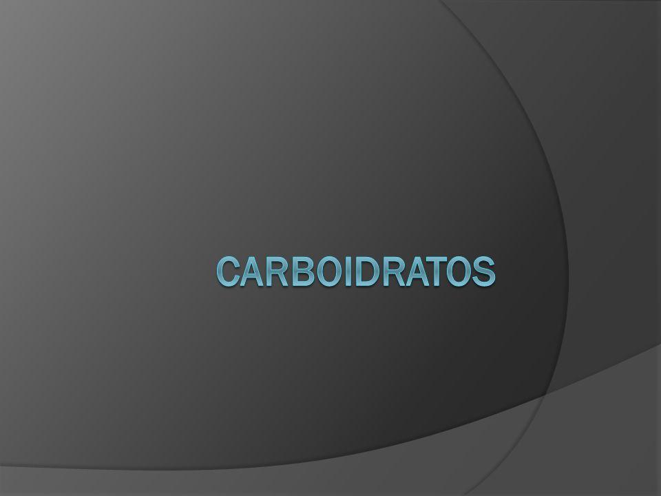 Gorduras ou CerasÓleos Sólidas a Temperatura ambiente Rico em ácidos graxos saturados Líquidos a temperatura ambiente Rico em ácidos graxos insaturados