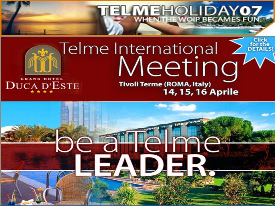 Todos os anos, Diretores Nacionais de Elite são convidados à convenção anual dos líderes a se hospedarem em um lugar exótico.
