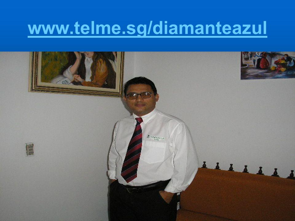 www.telme.sg/diamanteazul