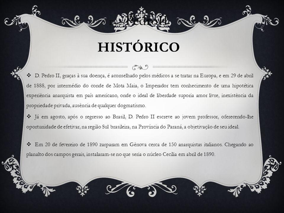 D. Pedro II, graças à sua doença, é aconselhado pelos médicos a se tratar na Europa, e em 29 de abril de 1888, por intermédio do conde de Mota Maia, o