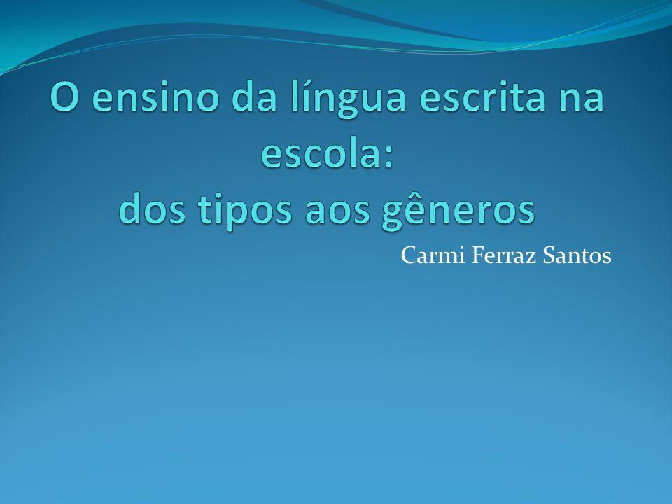 Carmi Ferraz Santos