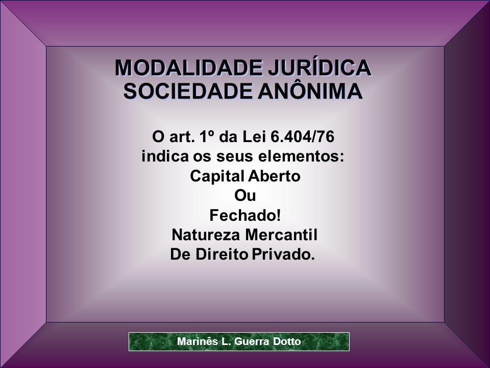Prof.Dr. José Carlos Marion 23 O art.