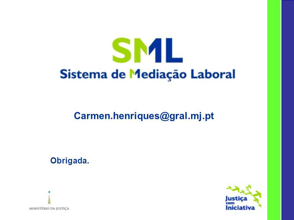 Carmen.henriques@gral.mj.pt Obrigada.