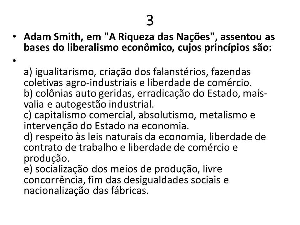 3 Adam Smith, em