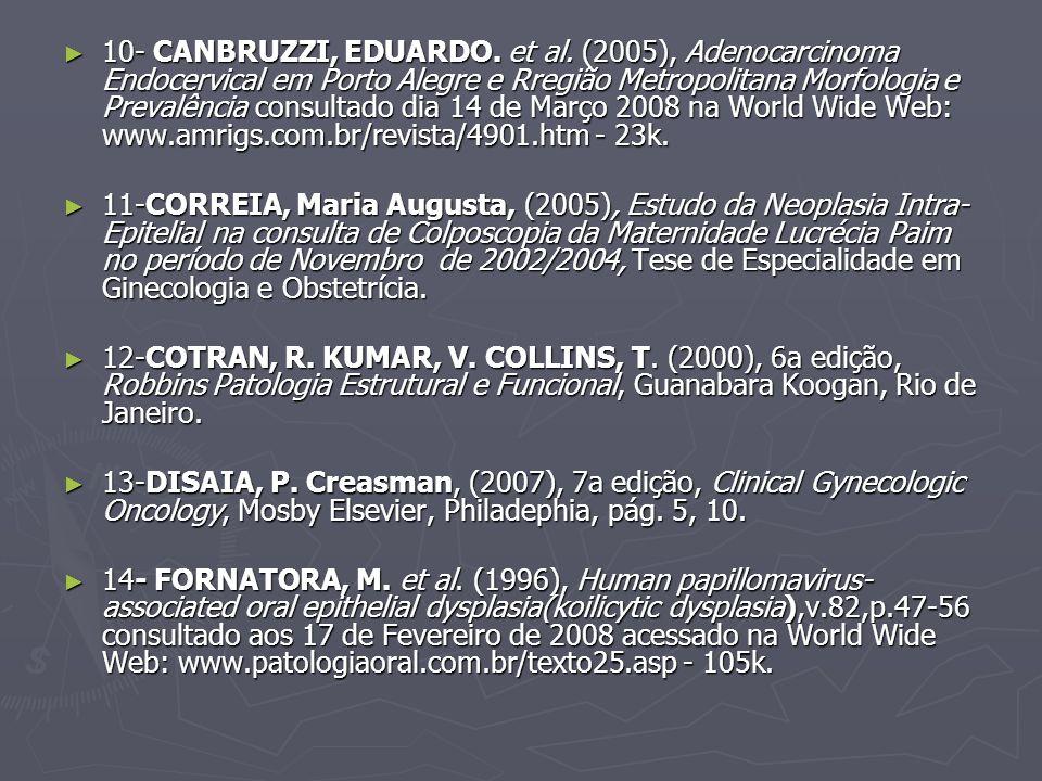 10- CANBRUZZI, EDUARDO.et al.