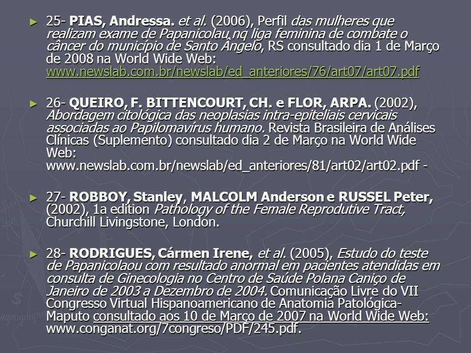 25- PIAS, Andressa.et al.