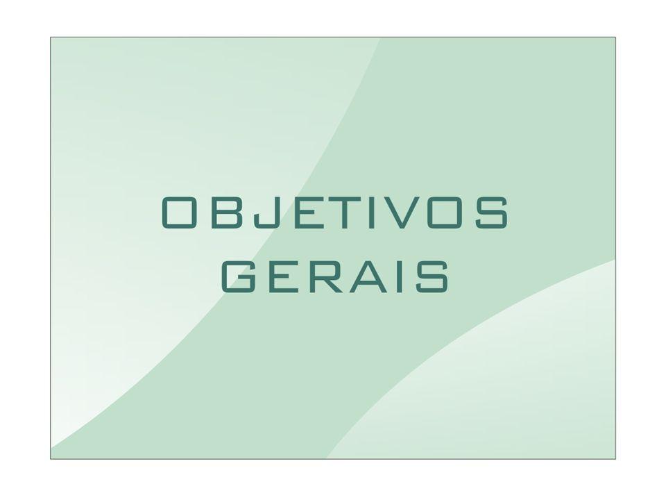 Unidades Regionais Aprovação de Diretrizes de Ação dos Magistrados que exercem jurisdição nas Varas do Trabalho da respectiva unidade regional.