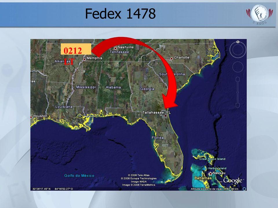 Fedex 1478 0212 LT