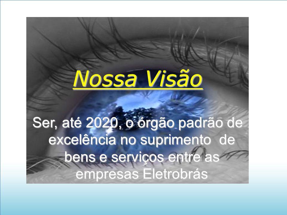 Indicadores da Qualidade DVAQ Dez/2010 Jan/Fev/2011