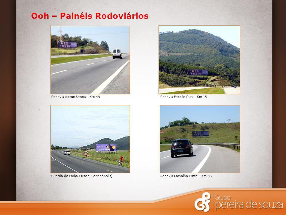 Online – Sites do Grupo Tribuna do Norte Online RN - Natal Page views / mês: 5.610.624 Unique visitors / mês: 450.239 Site: www.tribunadonorte.com.brwww.tribunadonorte.com.br Portal Correio da Paraíba PB – João Pessoa Page views / mês: 2.311.938 Unique visitors / mês: 167.161 Site: www.portalcorreio.com.brwww.portalcorreio.com.br O Estadão do Norte Online RO – Porto Velho Page views / mês: 190.000 Site: www.estadaodonorte.com.brwww.estadaodonorte.com.br Gazeta Web RN - Natal Page views / mês: 2.532.701 Unique visitors / mês: 259.081 Site: www.gazetaweb.com.brwww.gazetaweb.com.br Portal Folha de Pernambuco RE - Pernambuco Page views / mês: 1.908.102 Unique visitors / mês: 106.923 Site: www.folhape.com.brwww.folhape.com.br O Estadão do Norte Online SE - Aracajú Page views / mês: 5.078.000 Unique visitors / mês: 205.913 Site: www.fmsergipe.com.brwww.fmsergipe.com.br