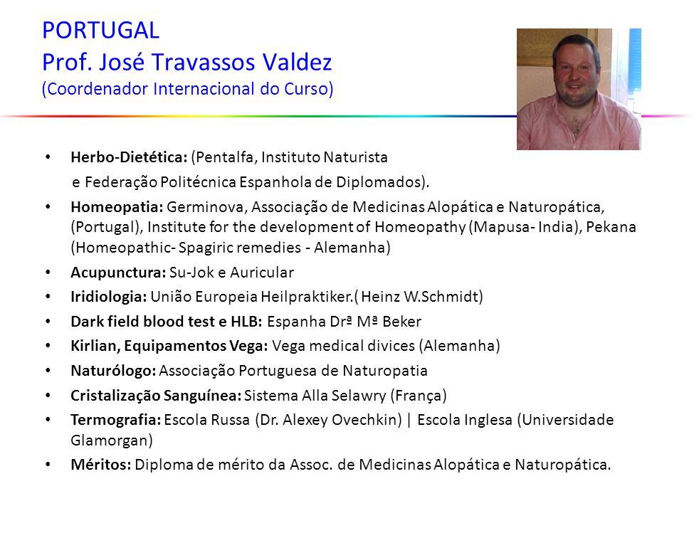 Professor de pós-graduação em cirurgia translacional da Unifesp.