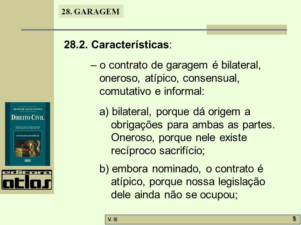 28.GARAGEM V. III 5 5 28.2.