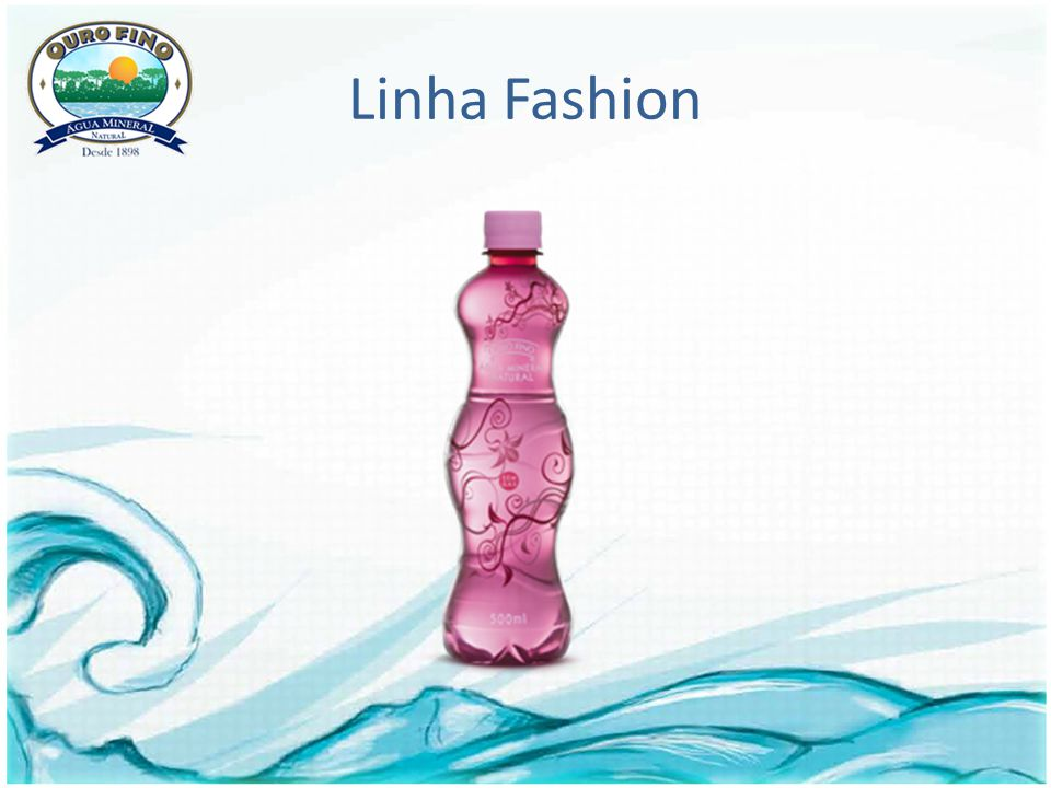 Linha Fashion
