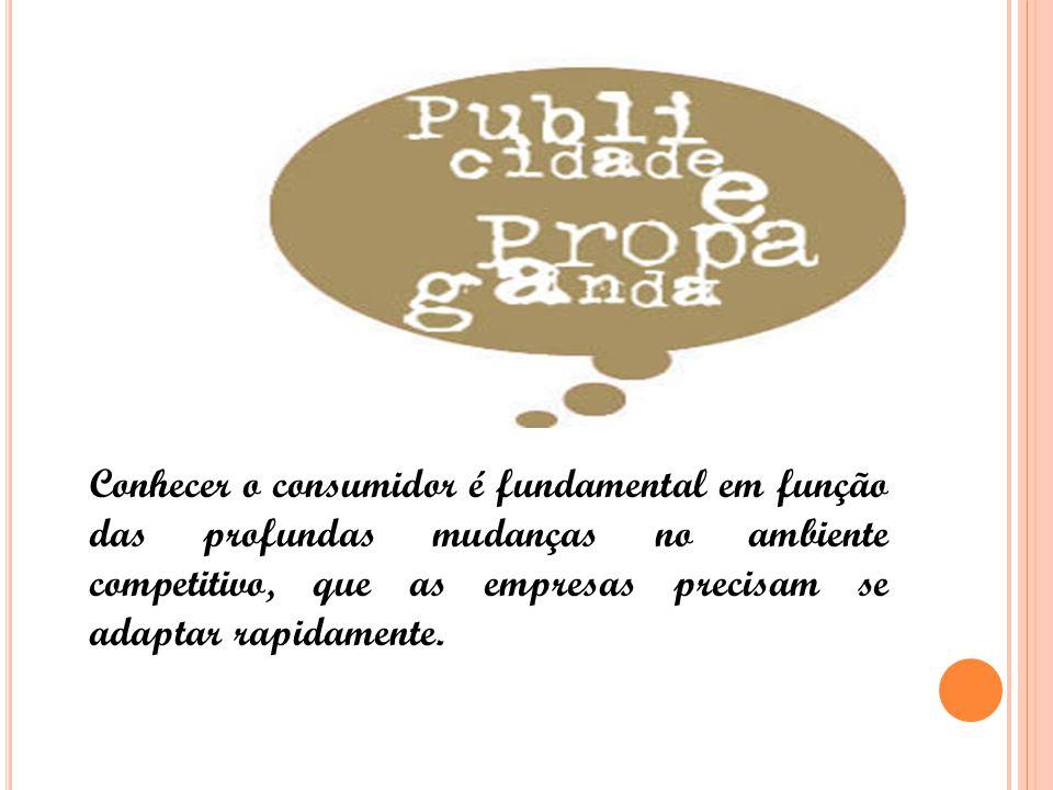 B IBLIOGRAFIA