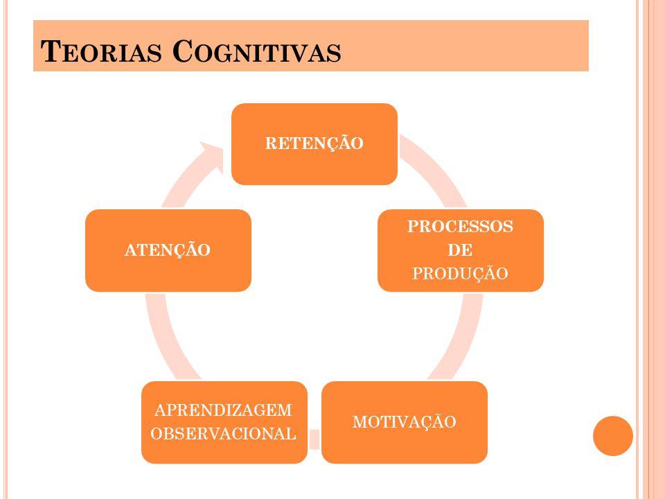 Principais Pontos Positivos: A Teoria mais completa (estuda os diferentes comportamentos de compra e seu próprio processo decisório).