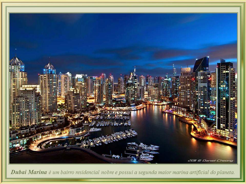 Também especialmente para Dubai Mercedes Benz Gold C63 de onde mais? Dubai ! Mercedes Benz Diamond propriedade do Príncipe Waleed