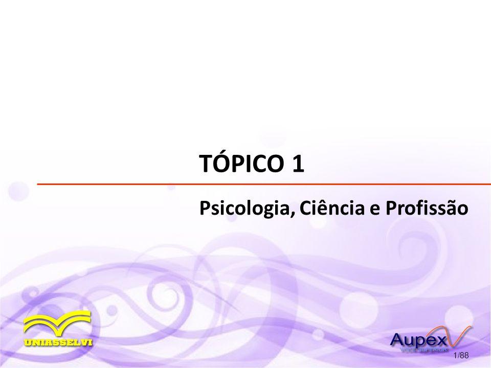 2 História da Psicologia Psyché - alma 2/88 4 Unid.