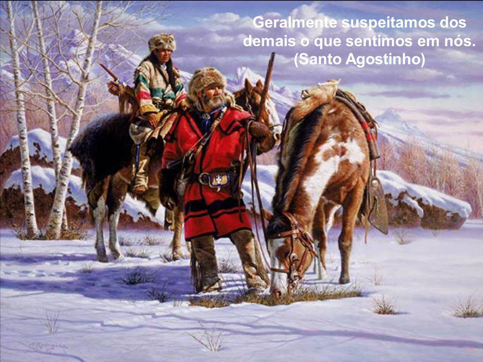 Não sendo possível fazer-se com que aquilo que é justo seja forte, faz com que o que é forte seja justo. Blaise Pascal