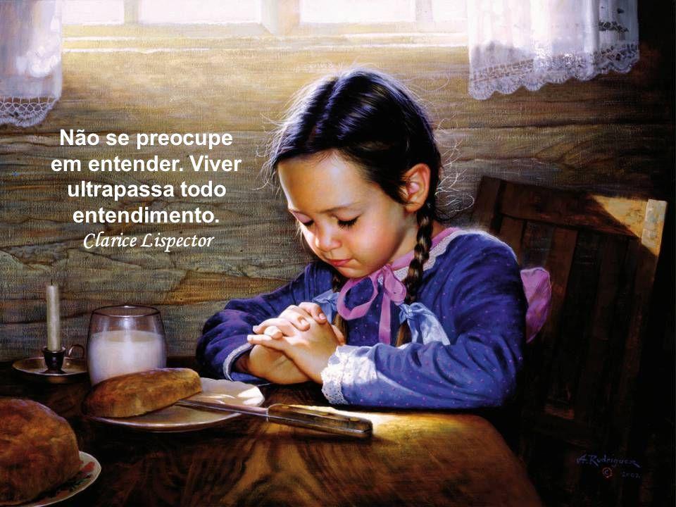 O futuro pertence àqueles que acreditam na beleza dos seus sonhos. Eleanor Roosevelt
