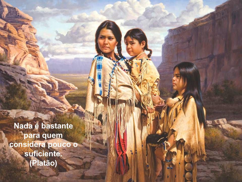 Admiremos a beleza da arte do inspirado pintor mexicano ALFRENDO RODRIGUEZ e meditemos sobre os textos de autores diversos, ao som da arte musical de
