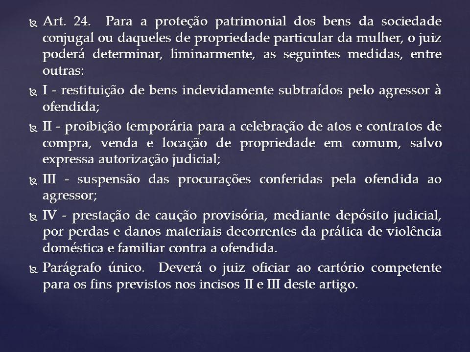 Art.24.