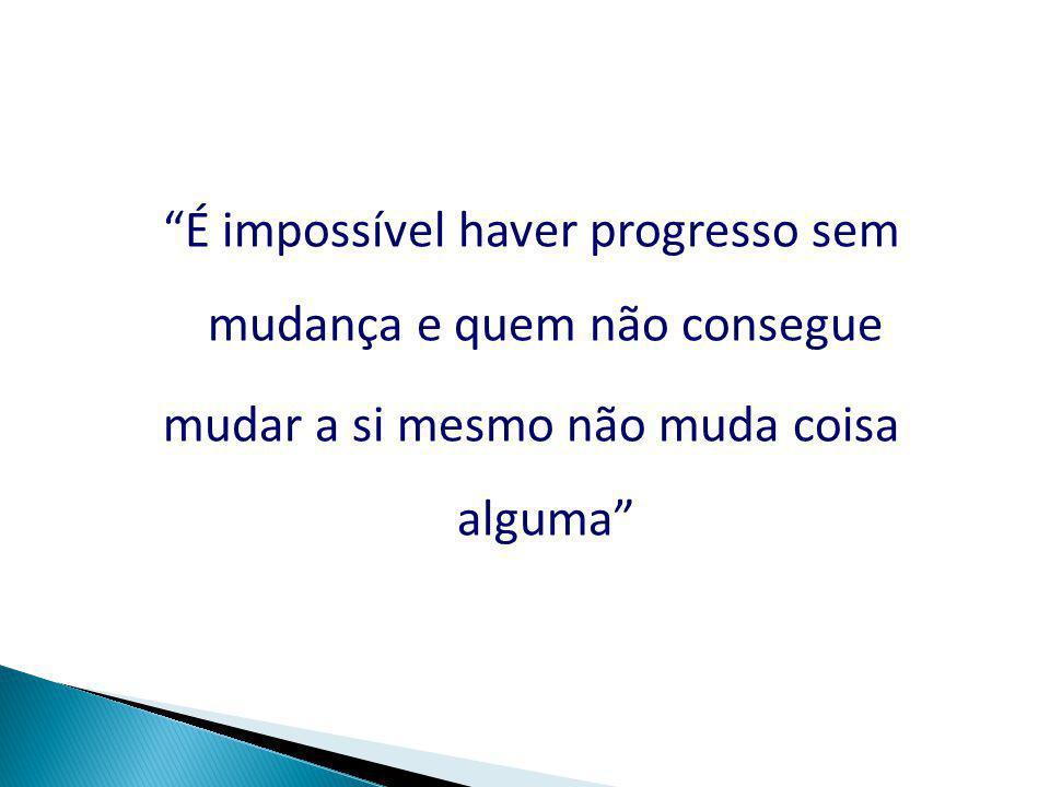 Devido ao sucesso alcançado, outros países começaram a disseminar a prática sendo esta lançada formalmente no Brasil em maio de 1991, visando criar um