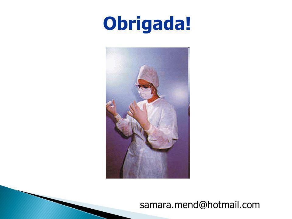 Obrigada! samara.mend@hotmail.com